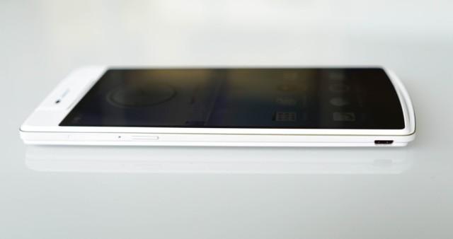 Trên tay Oppo N3, siêu phẩm camera xoay 206 đã trở lại 6