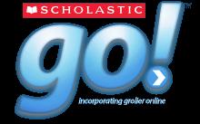 GO_logo.png