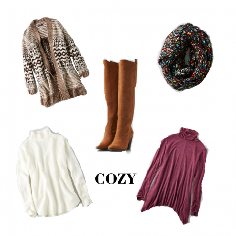 cozy_collage_221629856.jpg