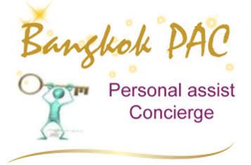 bangkok pac logo white.jpg
