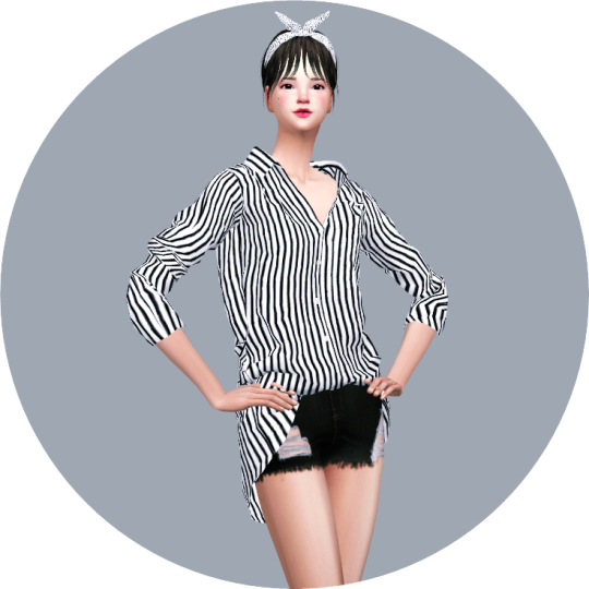 http://www.thaithesims4.com/uppic/00242531.png