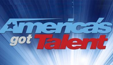 תוצאת תמונה עבור America's+Got+Talent LOGO S14