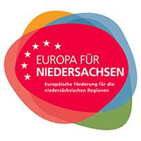 Europa für Niedersachsen, Europäische Förderung für die niedersächsische Region