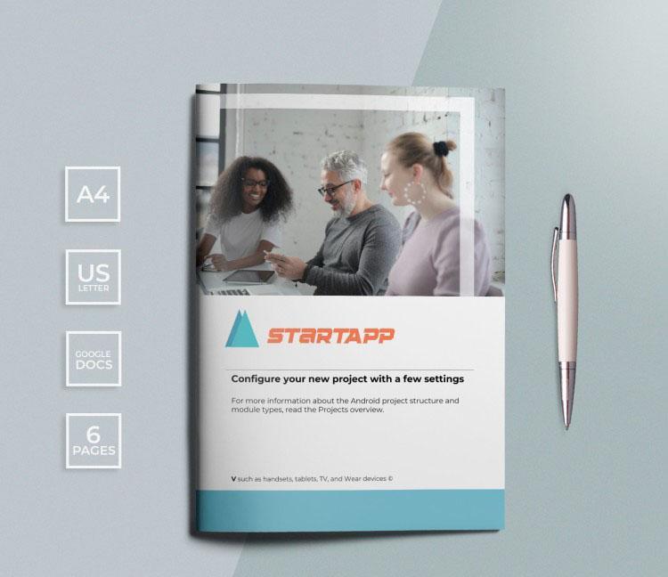 C:\Users\User\Desktop\План январь\30+ Best Free Brochure Templates in Google Docs\Preview.jpg