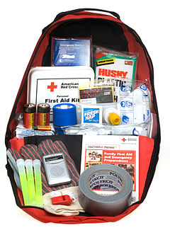 240px-FEMA_-_37173_-_Red_Cross_^quot,ready_to_go^quot,_preparedness_kit.jpg