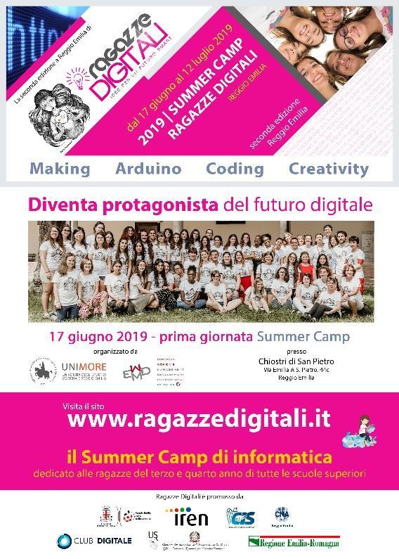 C:\ewmd\2019\ragazze digitali 2019\poster reggio 2019_20x30_v4.jpg