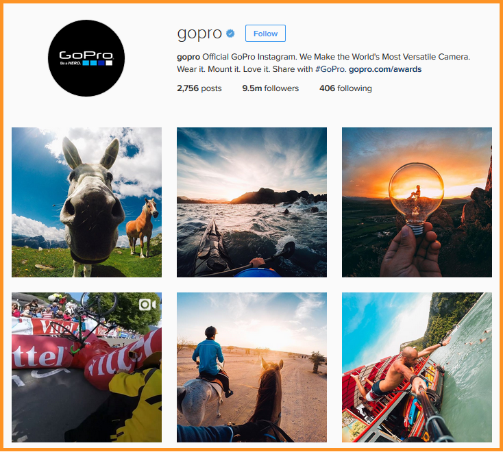content-marketing-examples-gopro