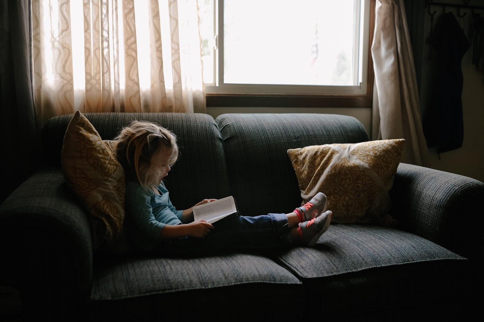 somdocents-beneficis-de-llegir