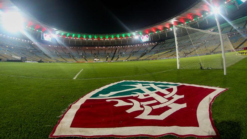Resultado de imagem para fotos escudo Fluminense