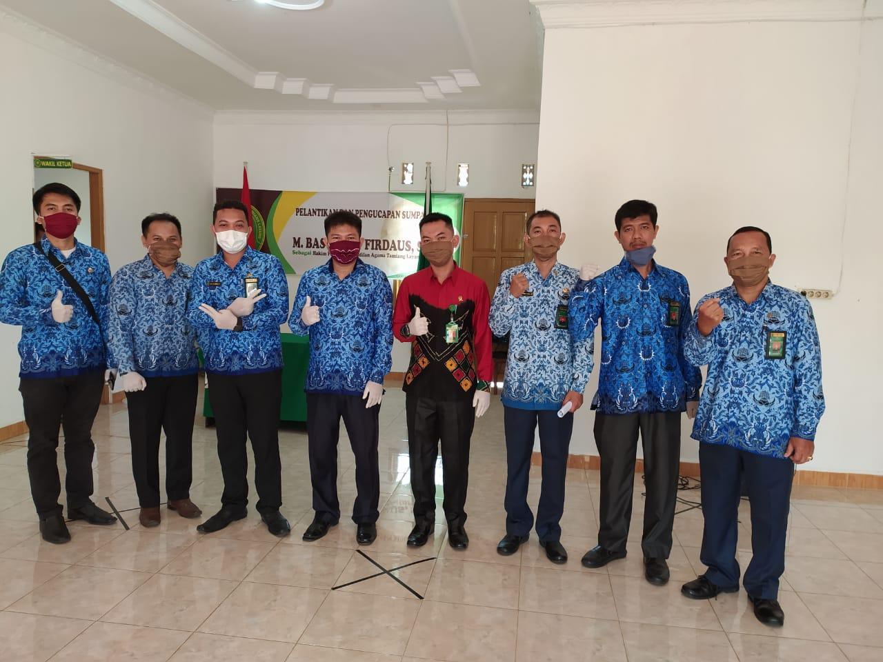 http://pa-tamianglayang.go.id/images/WhatsApp%20Image%202020-04-21%20at%2008.44.45.jpeg