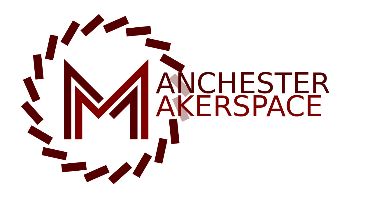What event would you like to host at the Manchester Makerspace?