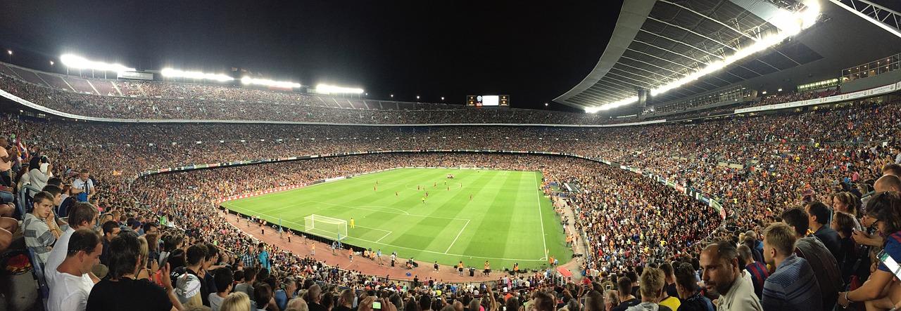 football-1551799_1280.jpg