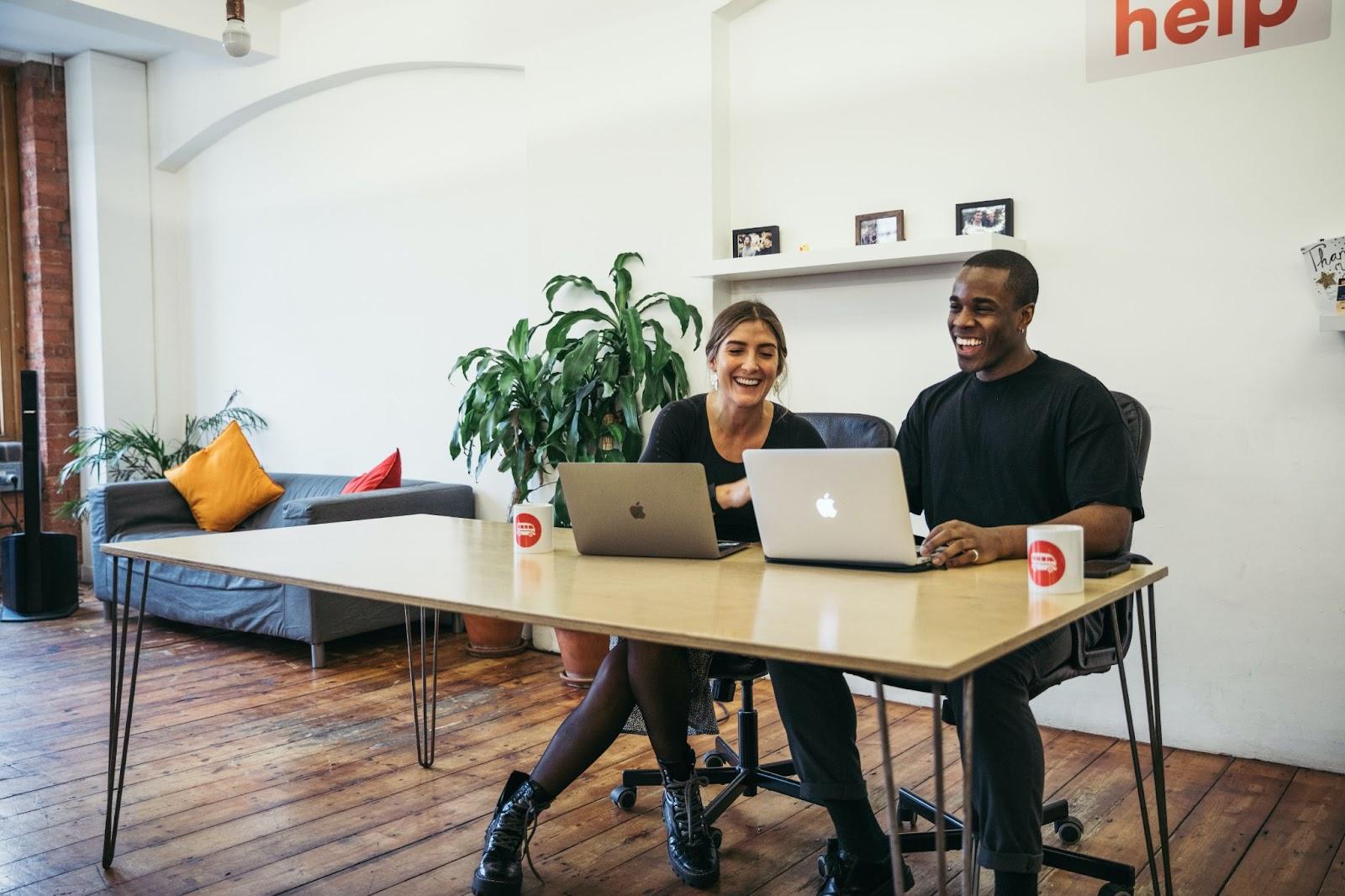 MSP service desk, help desk, dispatcher role hire