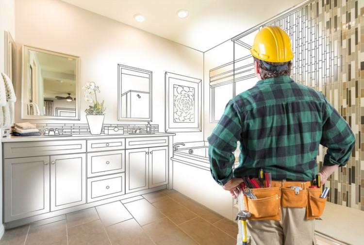 6 Tips Before Renovating Your House - Houz Dream