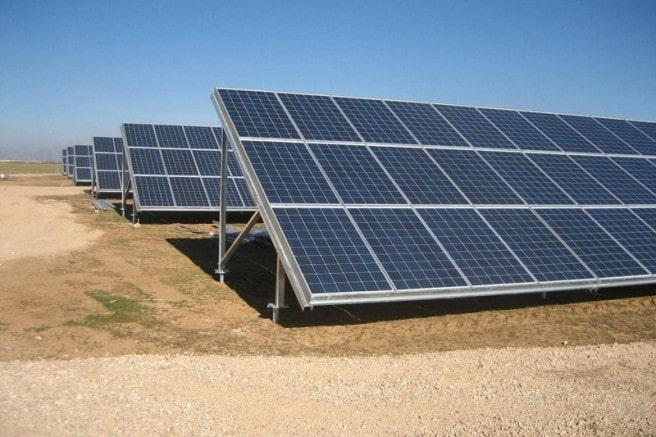parque-solar-fotovoltaico-albacete