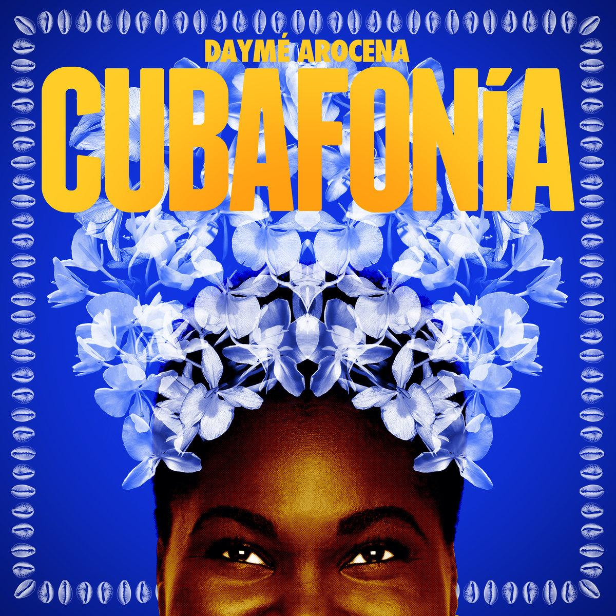 Image result for cubafonia dayme arocena