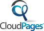 CloudPages (FREE) - The WhitePages for Google Apps