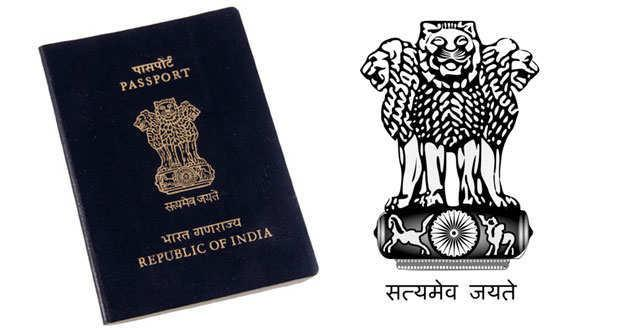 http://www.yadtek.com/wp-content/uploads/2013/09/Indian-Passport-150913.jpg