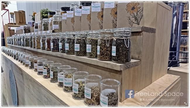 teafestival2.JPG