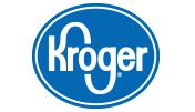 C:\Users\cberkshire\Documents\Carla\PTO (This One)\2017-2018\Community Rewards\Kroger\Kroger Logo.png