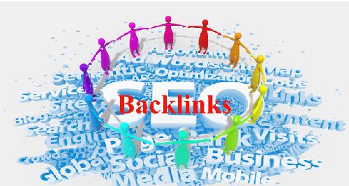 Dịch vụ bán backlink
