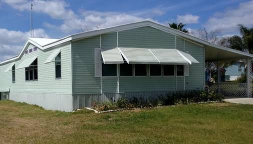 Avon Park, FL ServantCARE home