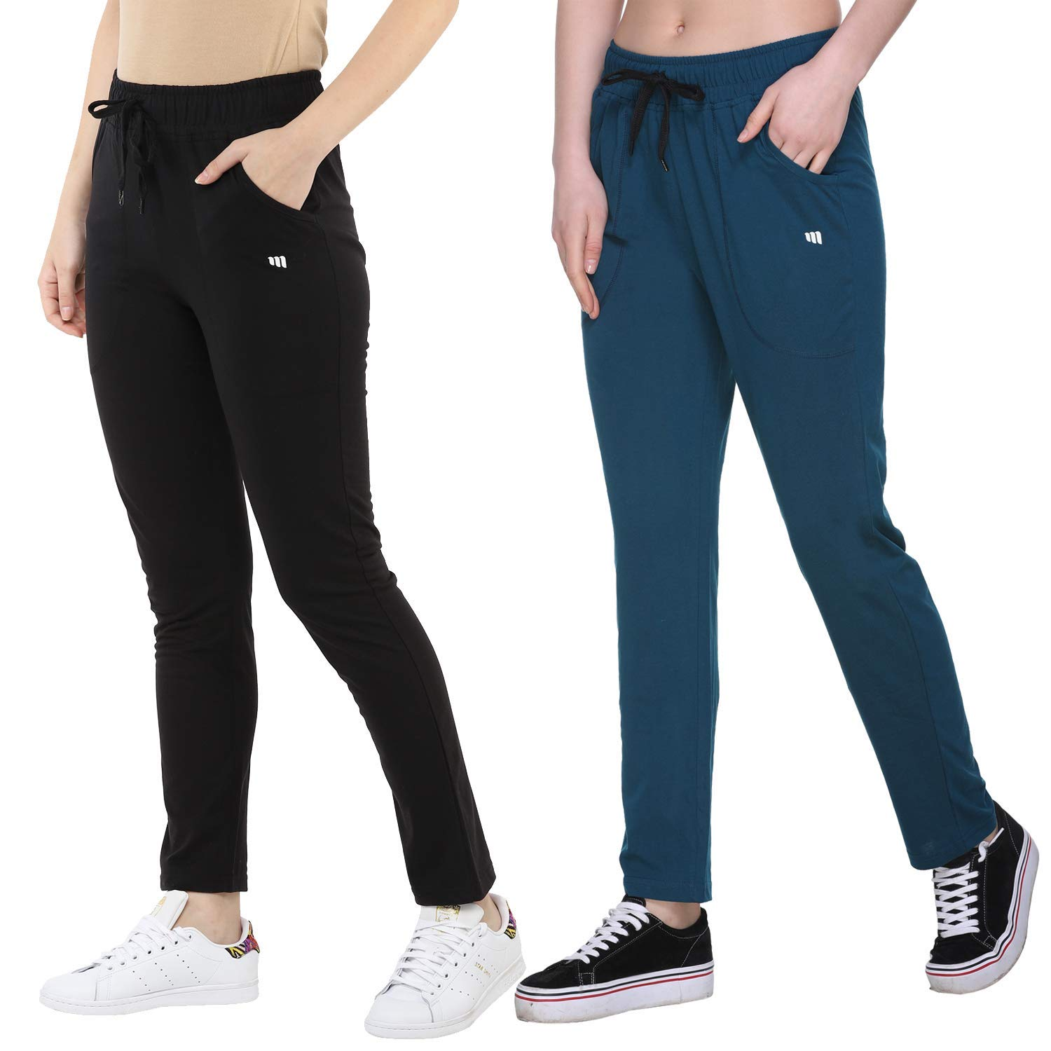 Modeve track Pants For Women