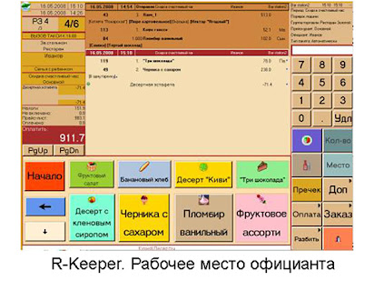 Ucs | продукты | r_keeper_crm.