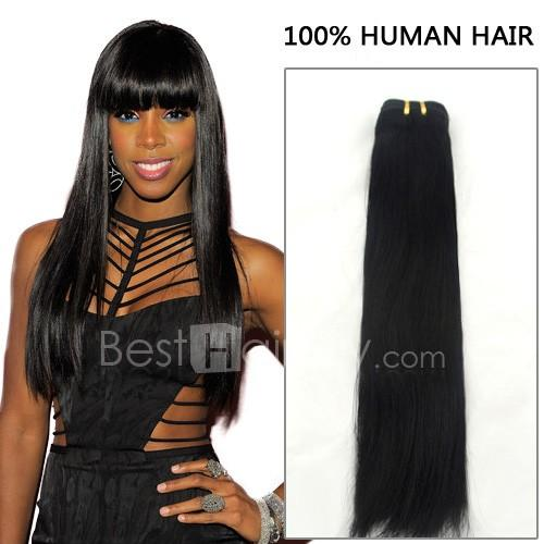 http://www.besthairbuy.com/media/catalog/product/cache/1/image/9df78eab33525d08d6e5fb8d27136e95/r/e/remyweave_1_straight_1.jpg