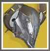 BEST Voidwalker Warlock Build In Destiny 2 For PvE 1