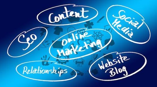 A Beginner's Guide to Inbound Marketing
