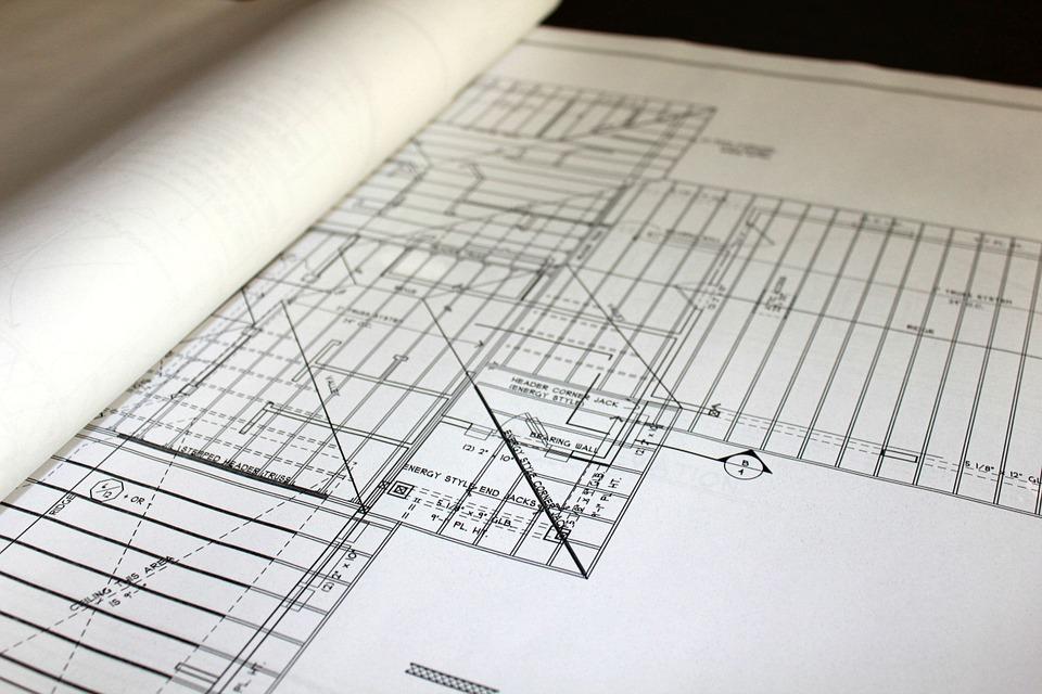 blueprints-894779_960_720.jpg