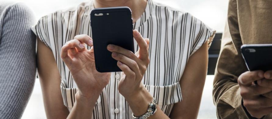 Beneficios del marketing móvil para tu empresa - Digitalist Hub - SoloMarketing