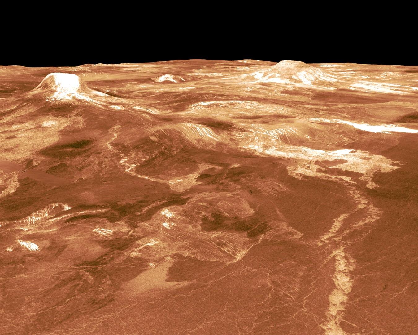 Krajina na Venuši.jpg