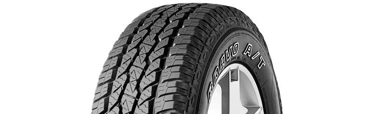 best all season tyres