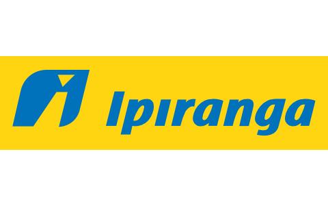 Ipiranga_Brazil.png