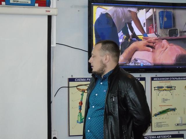 http://ivanovka-dosaaf.ru/images/dsc00212.jpg