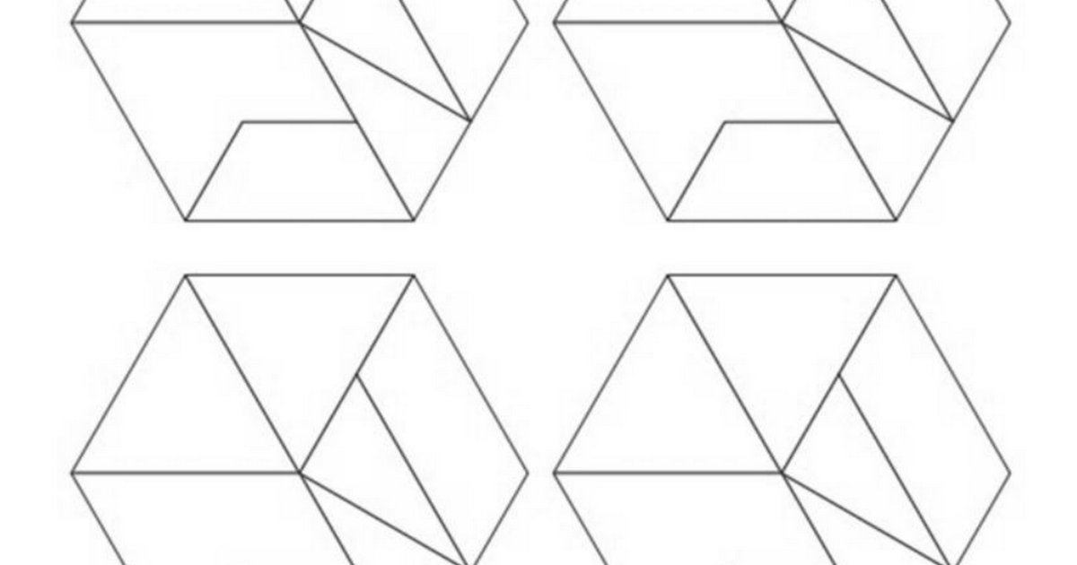 Tangram-Hexagonal-7-piezas.pdf - Google Drive