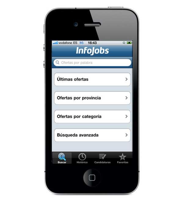 infojobs-01.jpg