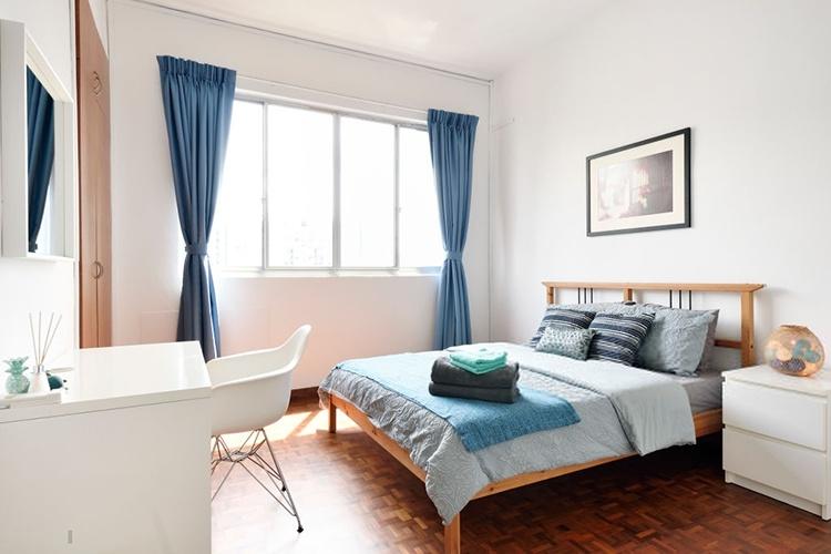 MeeyLand giúp bạn có phòng trọ đẹp, giá rẻ miễn phí