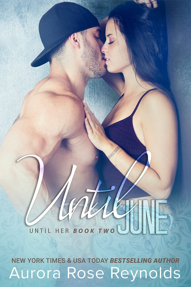until june ebook.jpg