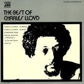 The Best Of Charles Lloyd