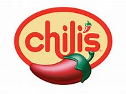 Image result for chilis logo
