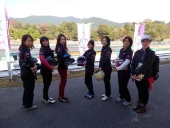 http://jp-site.net/konkatsu/undoukai27/undoukai27.files/image012.jpg