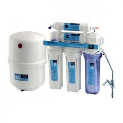 Фильтры для воды – obud.com.ua