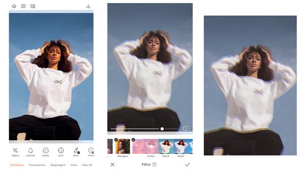 Olivia Rodrigo: edições inspiradas na diva