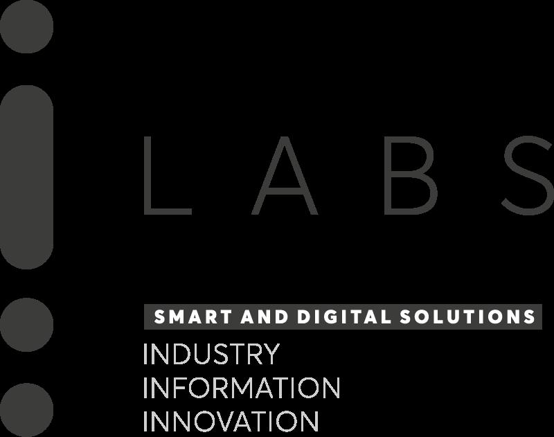 logo_i-labs.png