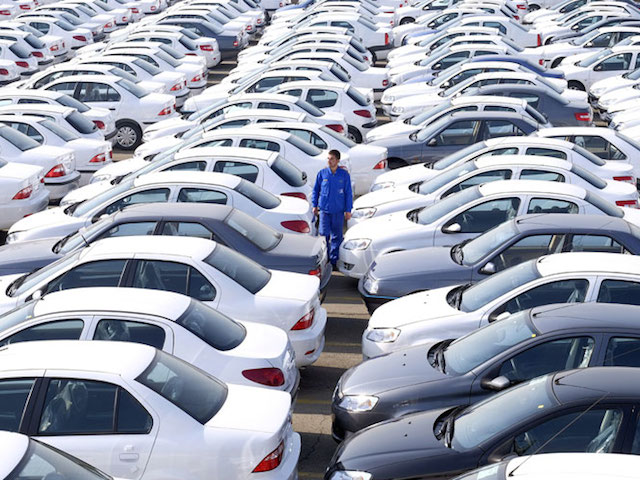 Precautions You Should Know Before Buying Used Cars