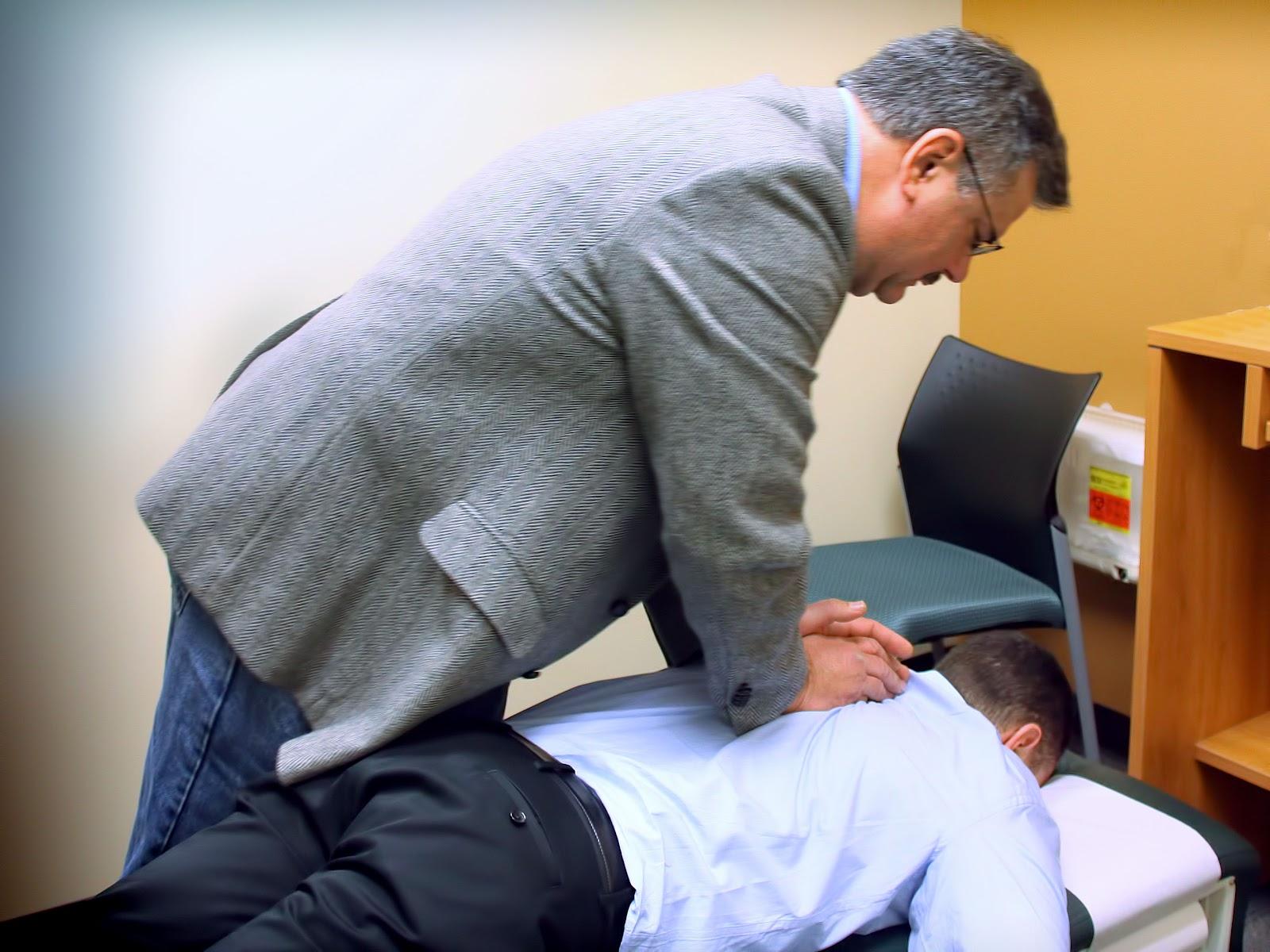 Chiropractic_spinal_adjustment.jpg