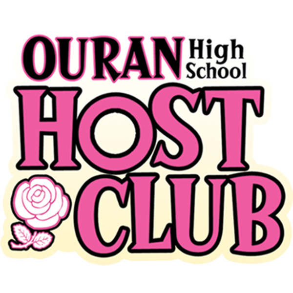 famous-anime-logo-of-ouran-high-school-host-club